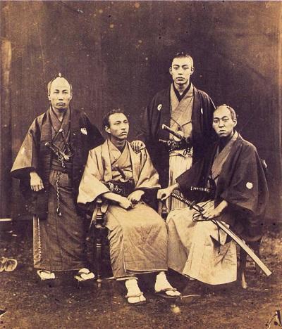 「hikoma ueno」の画像検索結果